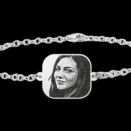 zilveren-armband-met-naam-rechthoek