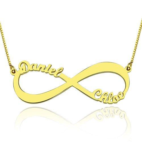 infinity-ketting-met-naam-goud