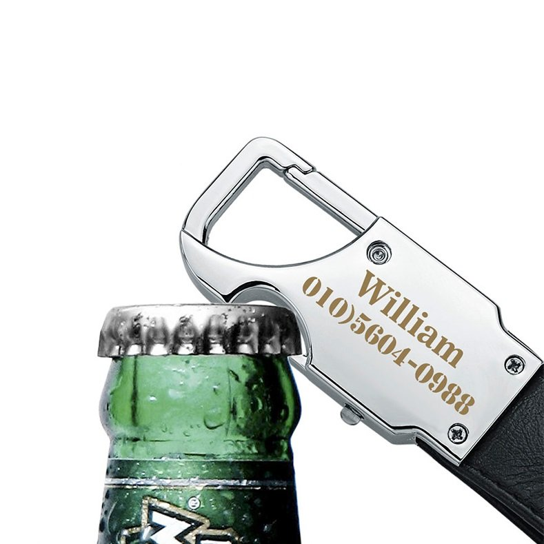 sleutelhanger-met-bieropener-en-lampje